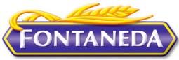 Fontaneda (3)