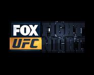 Fox-ufc-fight-night