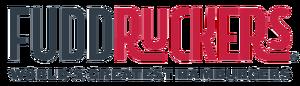 Fudds-logo-2018-wordmark