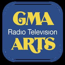 GMA old logo 1979