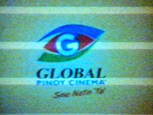Globalpinoycinema2008