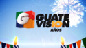 Guatevision10
