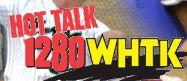 Hot Talk 1280 WHTK