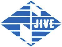 Jiverecordslogo19812