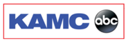 KAMC 2013 Logo