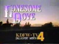 KDFW 1989 Early ID