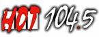 KNOU-FM logo