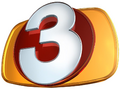 KTVK logo