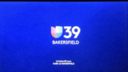 Kabe univision 39 bakersfield id 2019