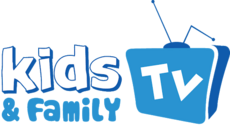 Kids and Family TV (VTC11 old)