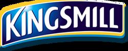 Kingsmill 2015