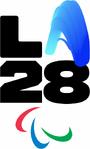 LA28Para 2020-LexGillette