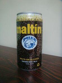 Lata-Maltín