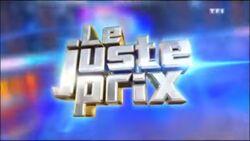 Le Juste Prix 2015