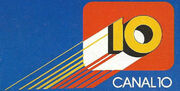 Logo-canal10