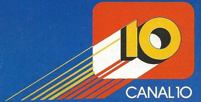 Logo-canal10.jpg