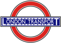 LondonTransportoriginalroundelsmall