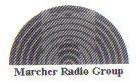 MARCHER RADIO GROUP (2000)