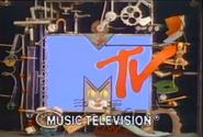 MTV1994