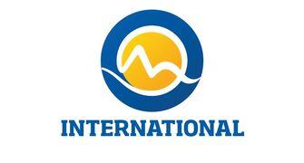 Markíza International