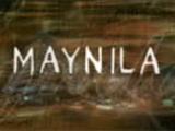 Maynila (TV program)