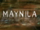 Maynila (TV program)