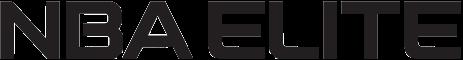 NBA elite 11 logo copy