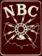 NBC Red Network