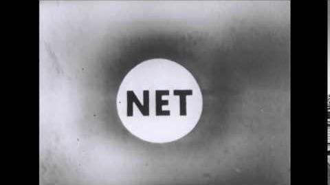 NET Logo (1959)-0
