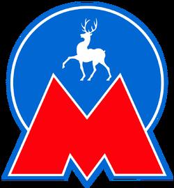 NNMetro