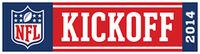 Nfl-kickoff-2014