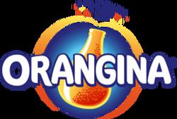 Orangina-logo-2015