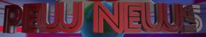 Pew news 2