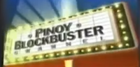 Pinoy Blockbuster Channel