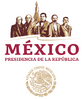 PresidenciadelaRepublica 2018
