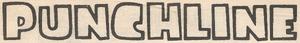 Punchline1997