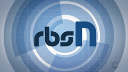 RBS Notícias - 2018