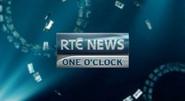 RTE News 2009 (One O'clock)