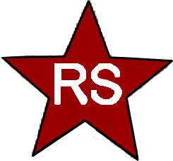 Red-Star-Paris-name-the-origins-1