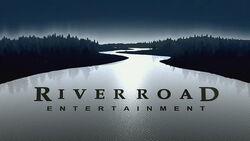 Riverroad 03