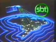 SBT SignInOffID