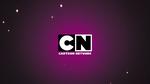 """Screenshotter--CartoonNetworkStevenUniverseTheMovieCountdownBumper-0'06"""" (2)"""