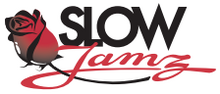 Slow Jamz 2004-2005