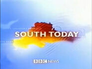 SouthToday2000