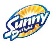 Sunnyd-logo