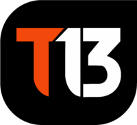 T132016
