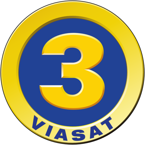 File:TV3 logo 2000.png
