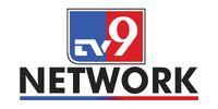 TV9-NETWORK