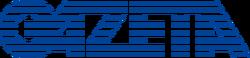 TVGazeta1987