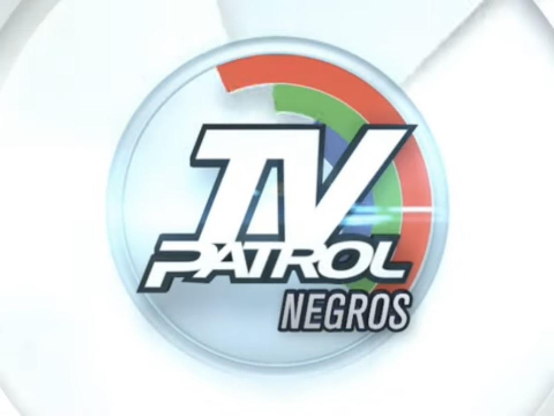TVP Negros 2016
